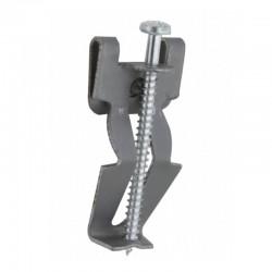RACO 969 Box Support Clip