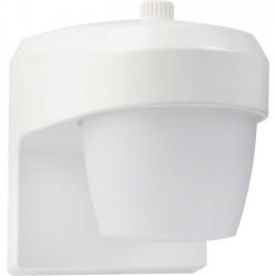 Cooper Lighting FES0650LPCW...