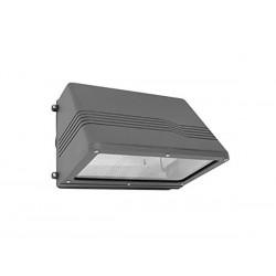 Howard MCWP-5040-LED-MV 40...