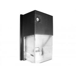 Howard MINIWPP 4710-LED-MV...