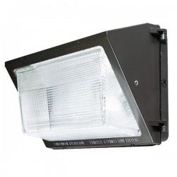 Howard MWP-5055-LED-MV...