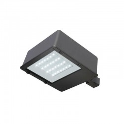 NaturaLED 7115 75 Watt LED...