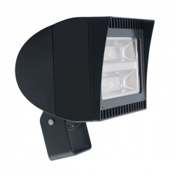 RAB FXLED78SFN 78 Watt LED...
