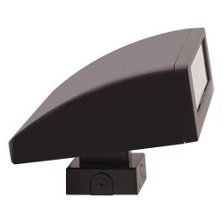 RAB WPLED104 LED Wall Pack...