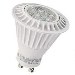 TCP LED7GU10MR1641KFL7W...