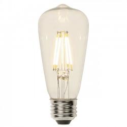Westinghouse 05186 Filament...
