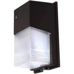 Profusion LED LEDWPPC30W-4K...