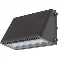 Profusion LED LEDWPFC80W-5K...