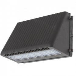 Profusion LED LEDWPFC50W-5K...