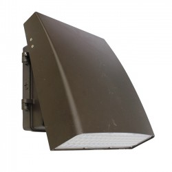 Profusion LED LEDWPCA80W-3K...