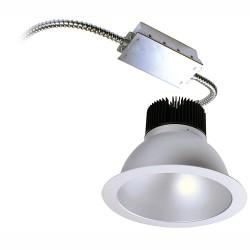 Profusion LED...
