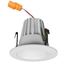 Profusion LED BLED-2T-BW-3K...