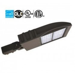Profusion LED 150W...