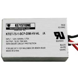 Keystone...
