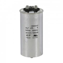 Plusrite LED 10.0/280 Oil...