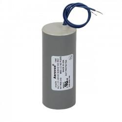 Plusrite LED 10.0/400 Dry...