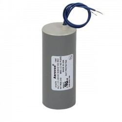 Plusrite LED 19.5/380 Dry...
