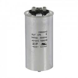 Plusrite LED 20.5/400 Oil...