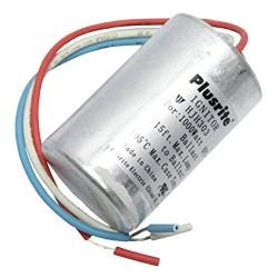 Plusrite ST2002LR Sodium...