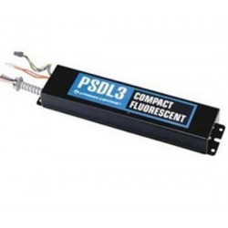 Lithonia PSDL3 M6 Battery Pack