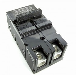 Thomas & Betts TBFP-2200K...