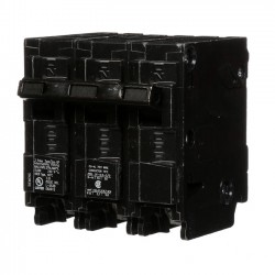 Siemens Q360 60 Amp 3-Pole...