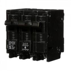 Siemens Q350 50 Amp 3-Pole...