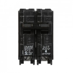 Siemens Q240 40 Amp 2-Pole...