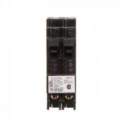 Siemens Q1515 15 Amp Duplex...