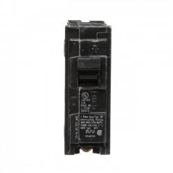 Siemens Q115 15 Amp...