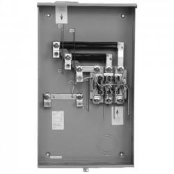 Siemens Talon 49107-02FL 7...