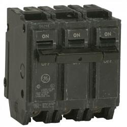 General Electric THQL32015...