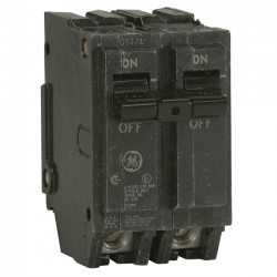General Electric THQL2125...