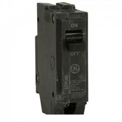 General Electric THQL130 30...