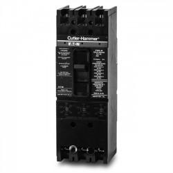 Cutler Hammer JS360225A 225...