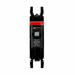 Cutler Hammer FS130015A 15...