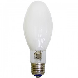 Profusion LED 400 Watt...