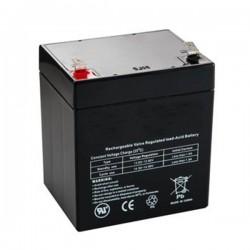 12 Volt 4.5 AMP C04A
