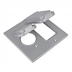 Westgate W2C-GS Metal...