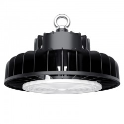 NUVO 65-182 100W LED UFO...