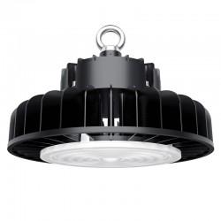 NUVO 65-185 200W LED UFO...