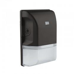 NUVO 65-265 20W LED Black...