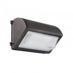 NUVO 65-251 35W LED Cut-off...
