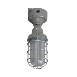 NUVO 65-172 20W LED...