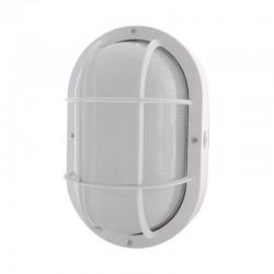 NUVO 65-113 20W LED White...