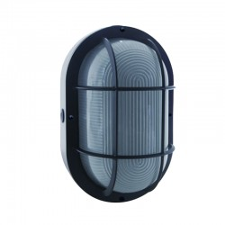 NUVO 65-114 20W LED Black...