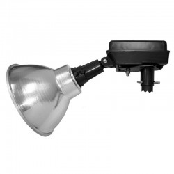 1000 Watt Metal Halide M47...