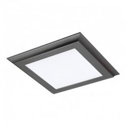 NUVO 62-1171 LED 18W 1x1...