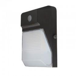 PhotonX PWL20LEDMV-50PC LED...