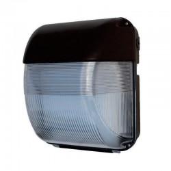 PhotonX PWB50LEDMV-50 LED...